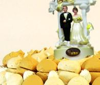 結婚蛋糕2