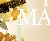 結婚蛋糕6