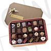 [巧克力.糖]24入精裝禮盒